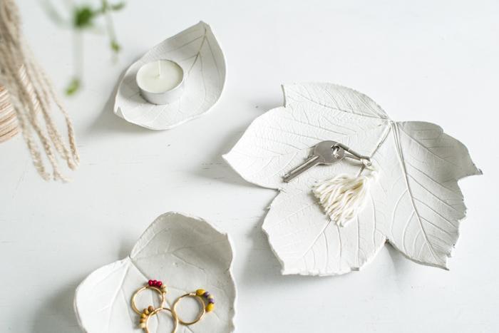 abbiglihome abbiglimasterclass diy leaves handmade abbigliinspiration claycrafts abbidliaccessories abbigligift