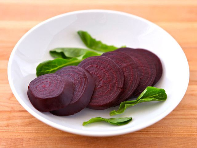 beets cook cookery ingredients recipe