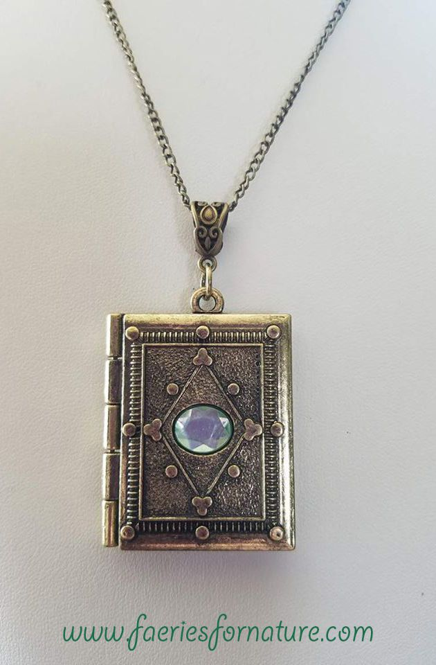 Book locket necklacelocket necklacefairytale necklaceneverending book locket necklacelocket necklacefairytale necklaceneverending story book pendantunique necklaceonce upon a time aloadofball Images