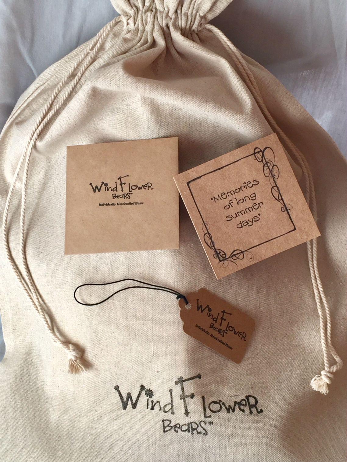 handmade gift wedding white
