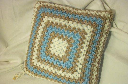 goods textile instruments pillow materials crochet