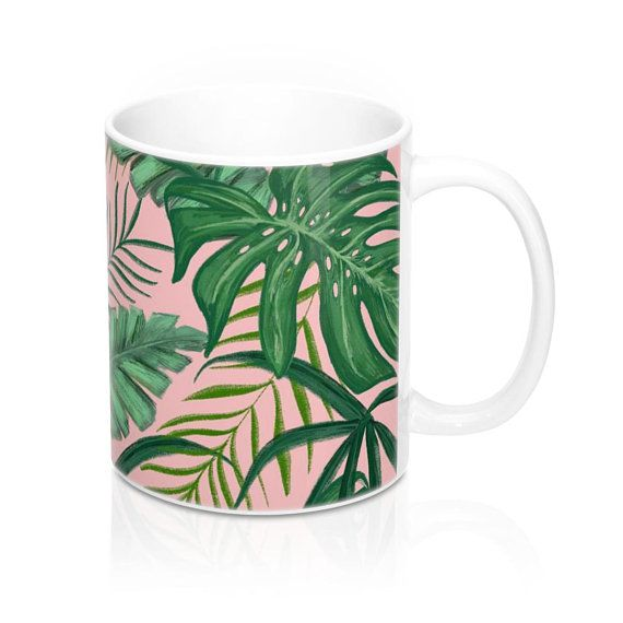 mug best friend green dining pink gift boho coffee bohemian tea wedding
