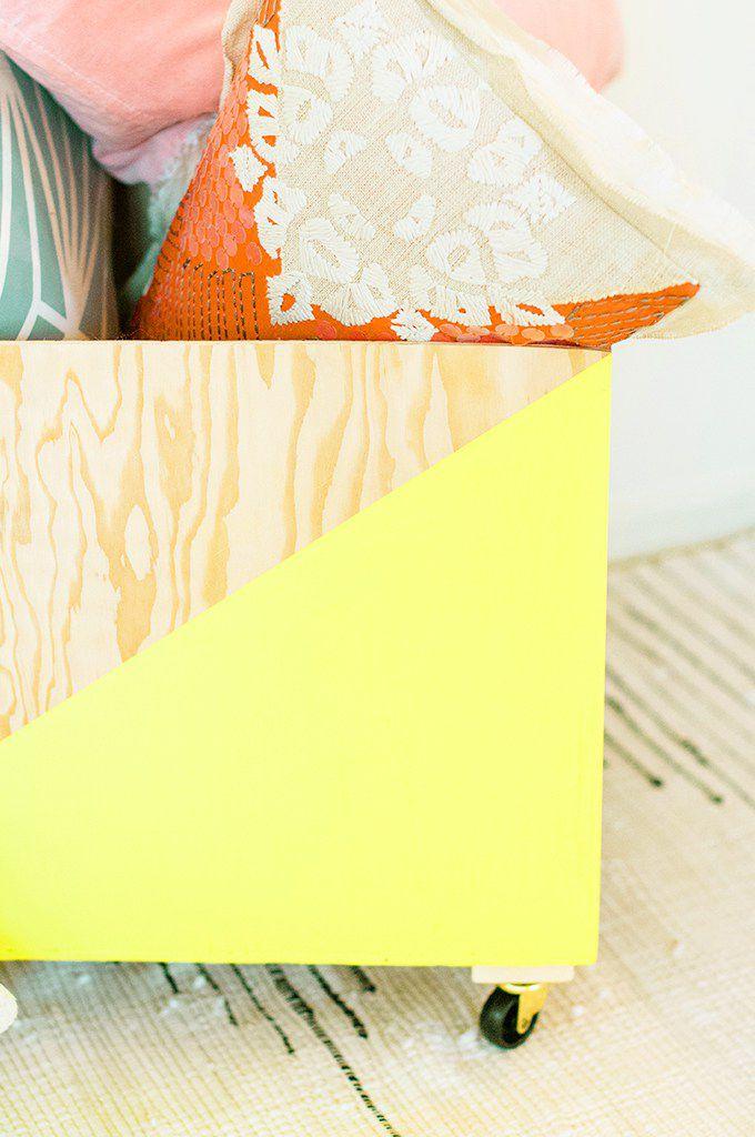 accessories abbiglihome abbiglimasterclass storagebin simpleideaforhome diy storagebox woodenbox abbigliwoodencrafts handmade handicraft abbigliinspiration ideasforhome homedecor abbiglidiy