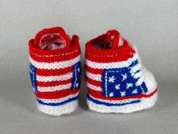babyshoes shoes sneakers baby giftfornewborn crochetforbaby crochetshoes
