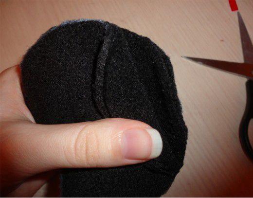 accessory ears mouse mickey headband