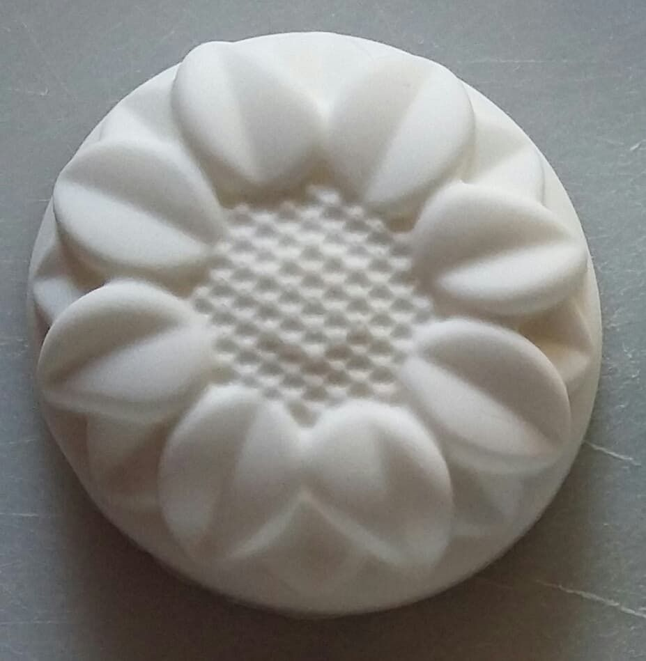 stop sensitive psoriasis shea natural eczema dry anti relief soap itch butter skin itching