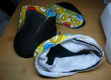 shoes baby footwear handmade jeans