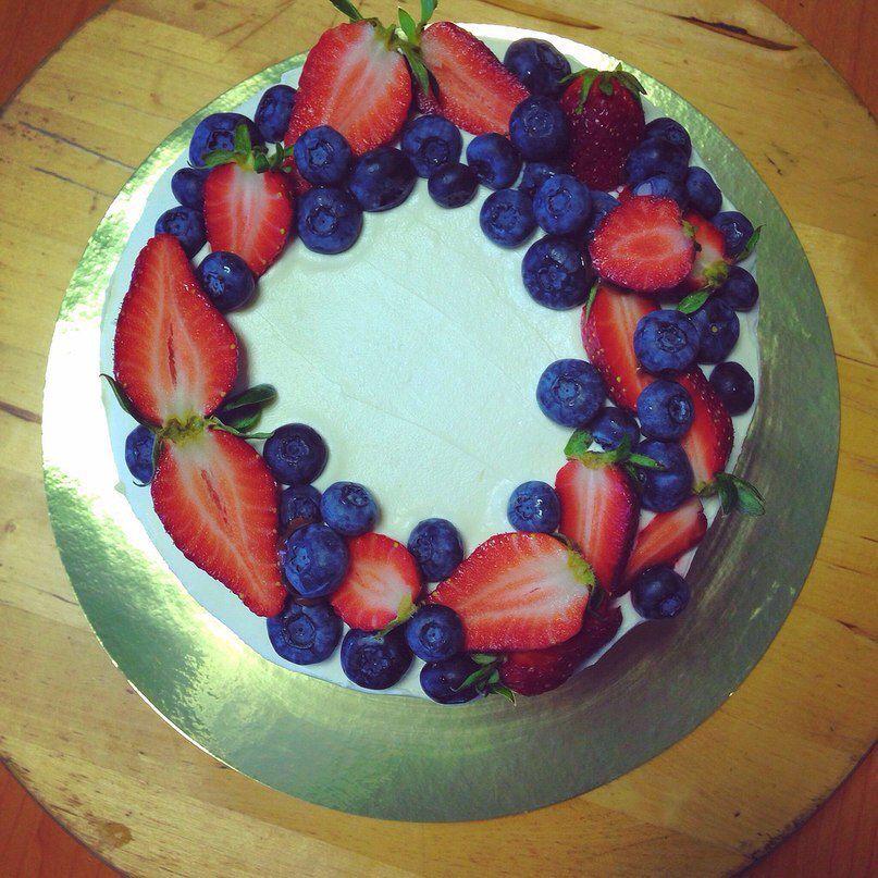 cake yummy chocolate creamcheese