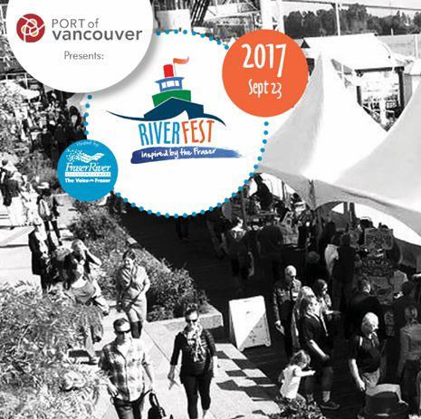 festival market vancouver