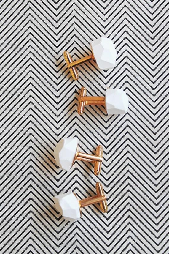 accessories holiday cufflinks gistideas abbiglmasterclass abbiglikids present diy abbiglichristmas abbiglinewyear handiwork polymerclay handicrafts handmade inspiration masterclass