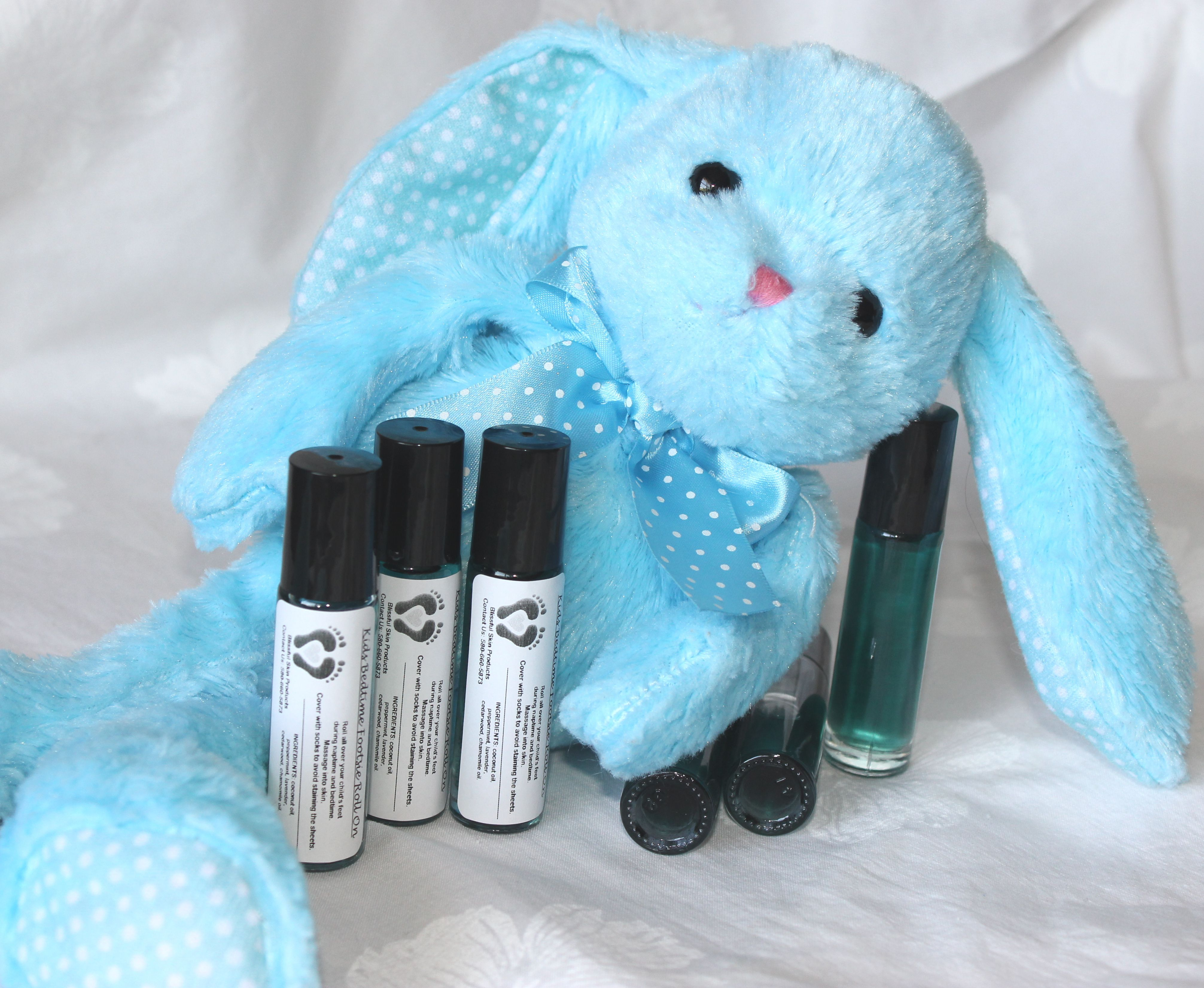 aromatherapy children herb natural baby and relaxing sleep babies bedtime sleepy kids oil roll for