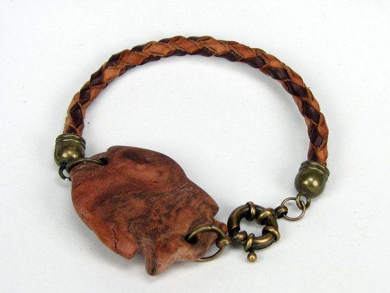 braselet woodjewelry woodcarving jewelry wood