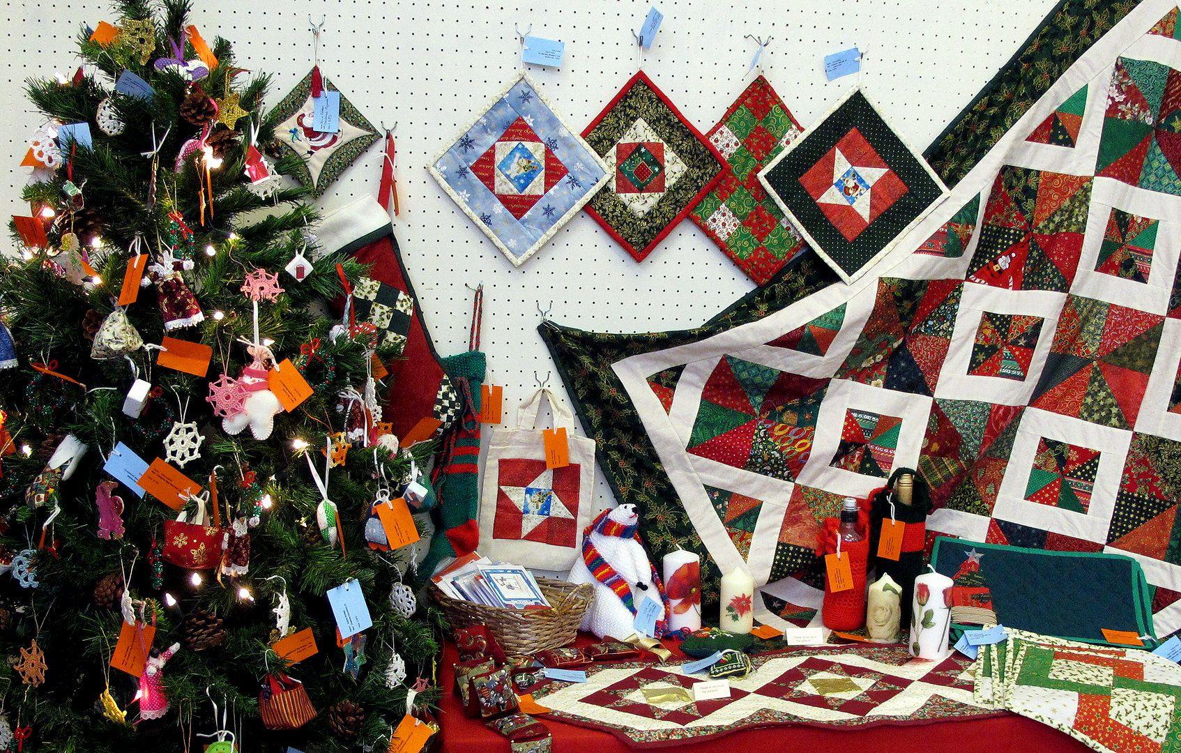 handmade abbigli gifts abbiglievents presents holidayseason