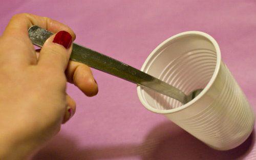 hand glycerin make waterless sanitizer