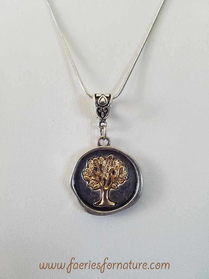 john stark christmas sansa druid earthy got stuffer pendant necklaces pendants life tree jewelry necklace thrones her game gift boho snow stocking for