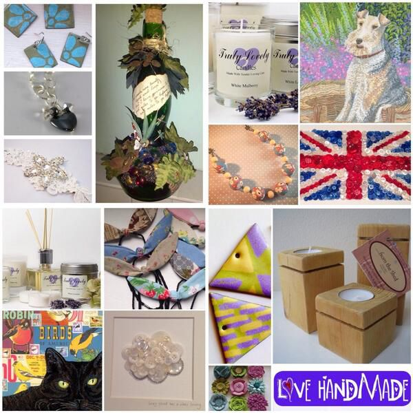 handmade glass craft jewelry furniture textiles woodwork england warwick ceramics