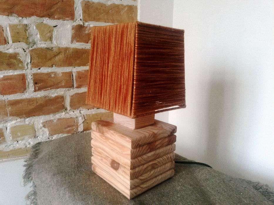 home lamp design