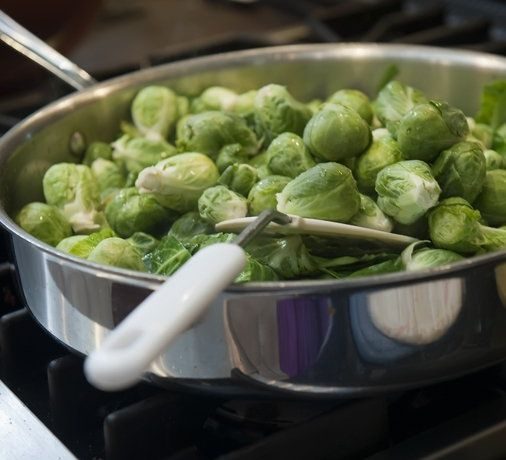 cookery cook sprouts ingredients brussel