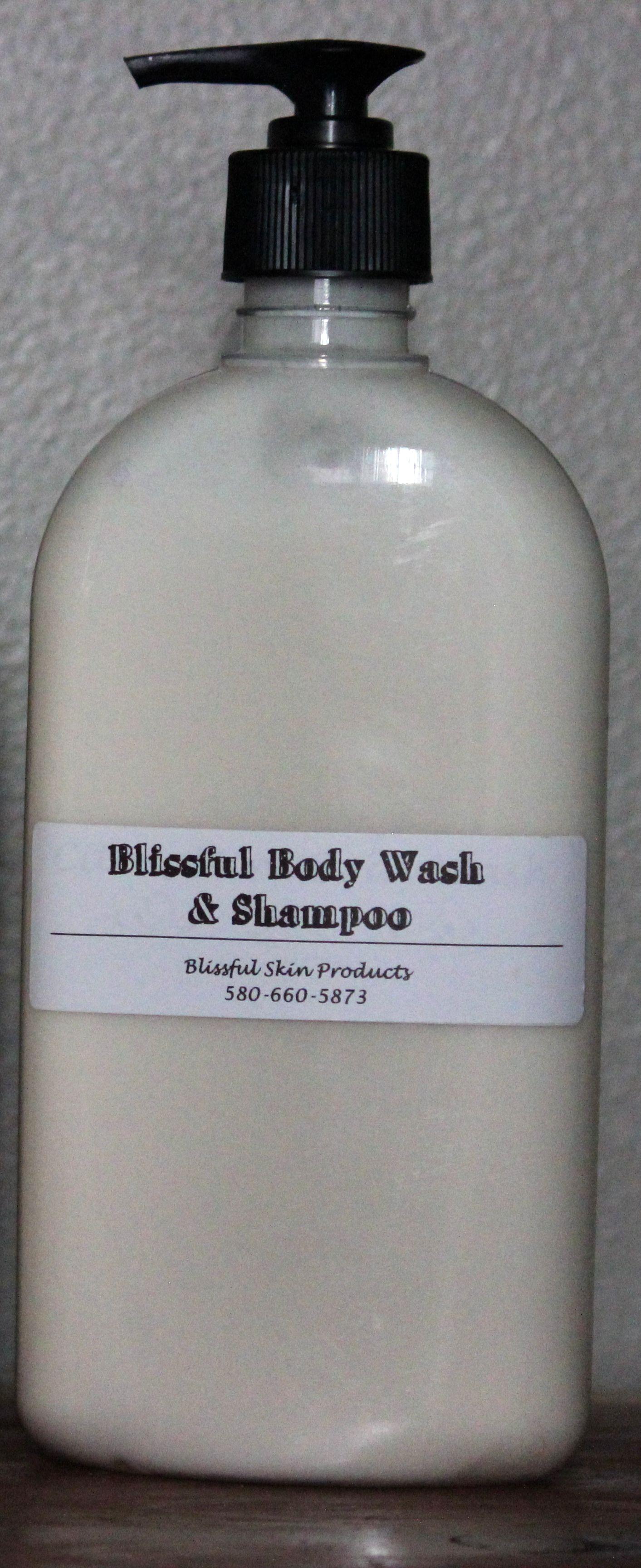 psoriasis natural eczema and dandruff body wash shampoo essential moisturizing oils
