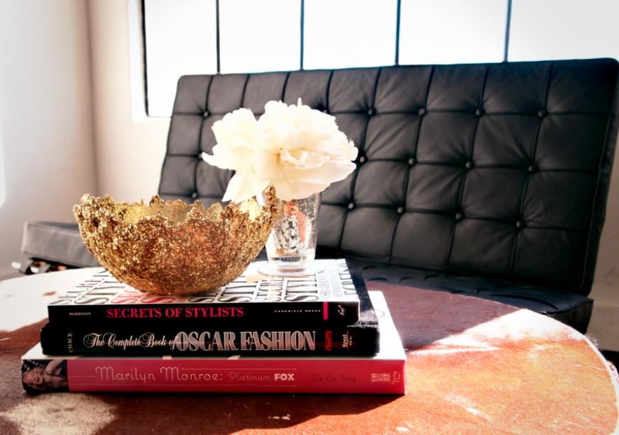 selfmade glitter decor gift interior diy idea home vase handmadedecor design creative
