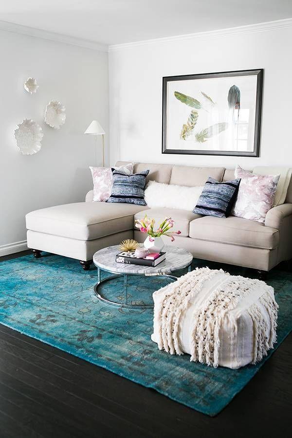 interier livingroom decor design home house room