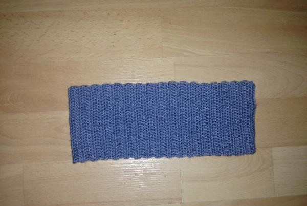 warmer ear crochet textile goods