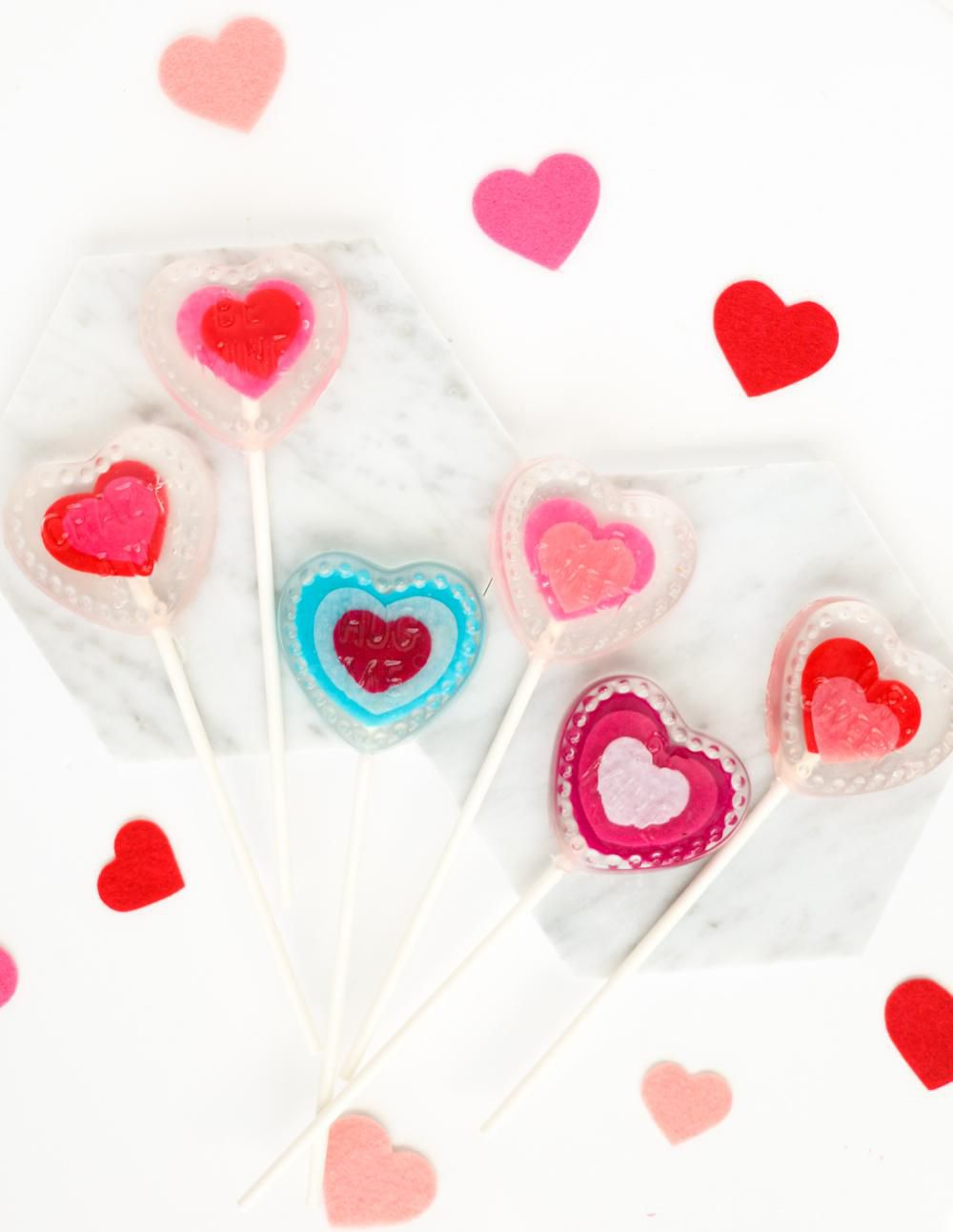 inspiration cute creativeidea loveisintheair handmadecrafts valentine soapvalentives happyvalentinesday giftidea love soap holiday diy