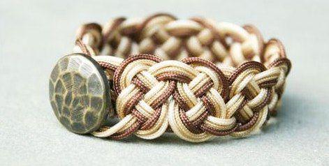 jewelry howto abbigli masterclass