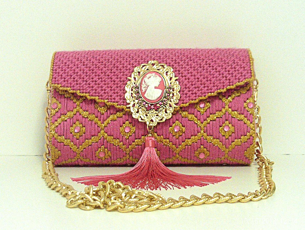accessories unique fashionable stylish elegant