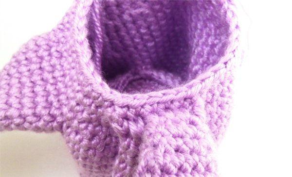 amigurumi elephant goods patterns crochet textile