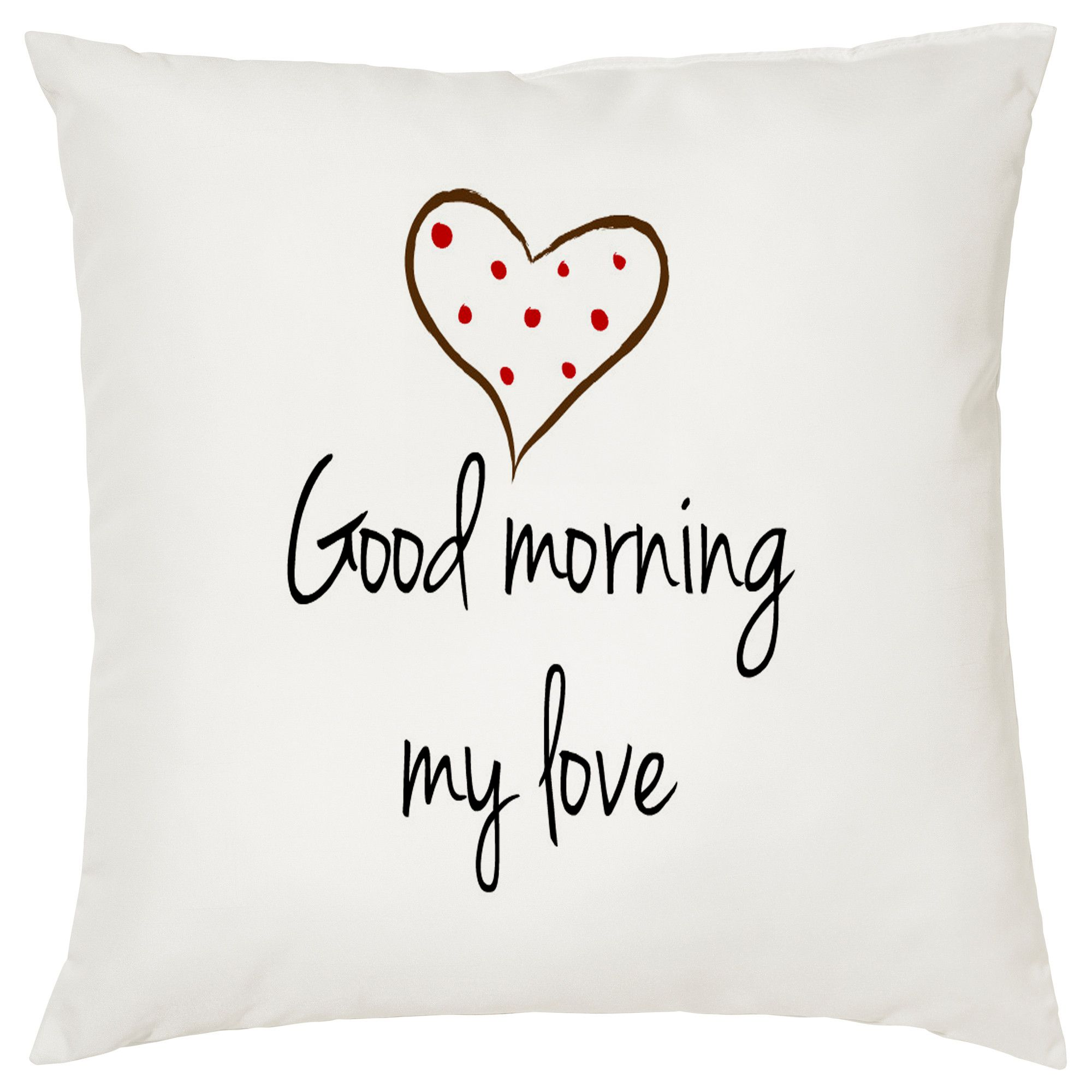 valentines scattercushion gift pillow throw giftforher cushion giftforhim homedecor