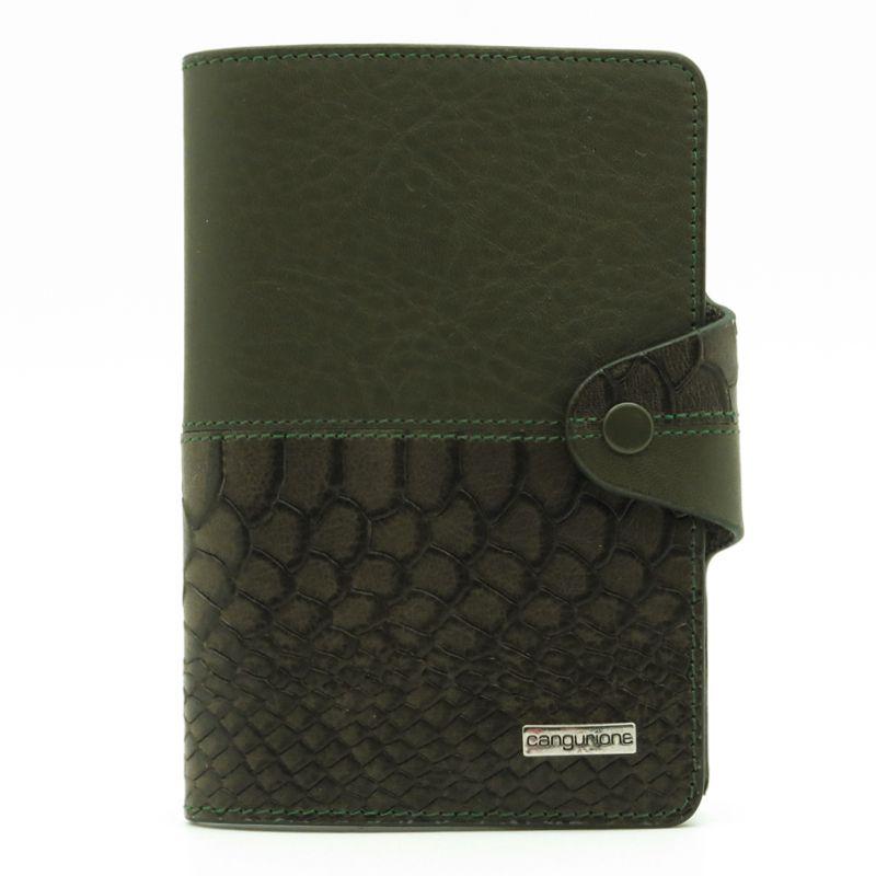 handmade crocodile leather accessories cover