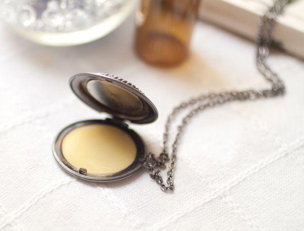 becreative organic creativity natural diy perfume homemade handmade ownperfume