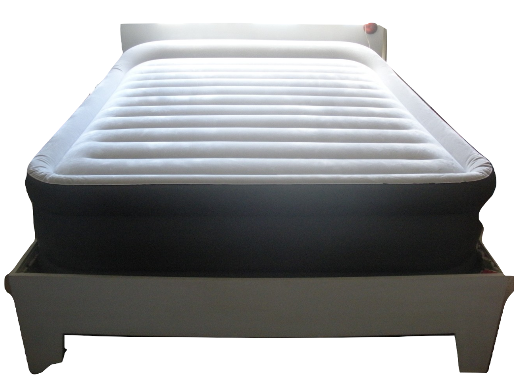 singlebed doublebed kingbed queenbed coffeetable furniturebed spacesaving pulloutbed foldoutbed
