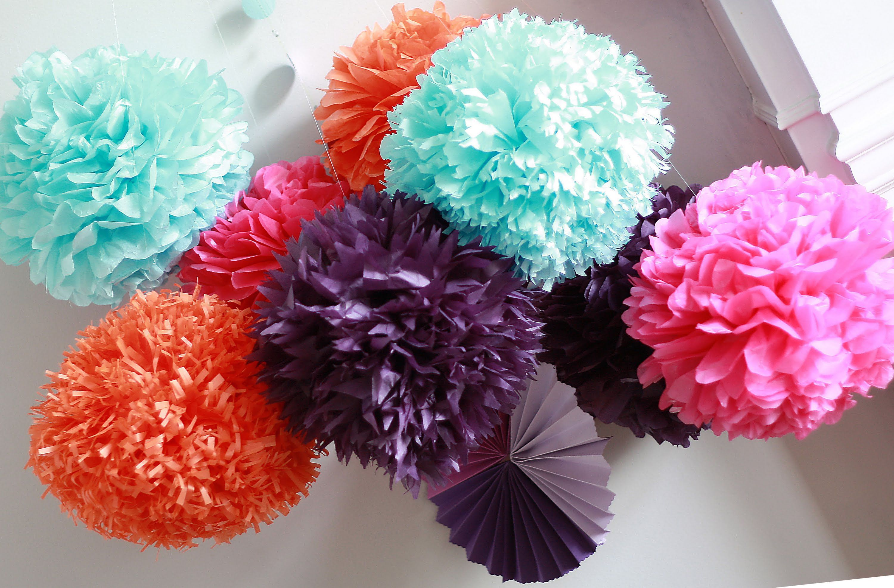 handmadegift papercrafts diyflowers abbi_home