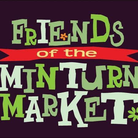 market colorado familyevent