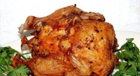 cookery cook chicken ingredients recipe
