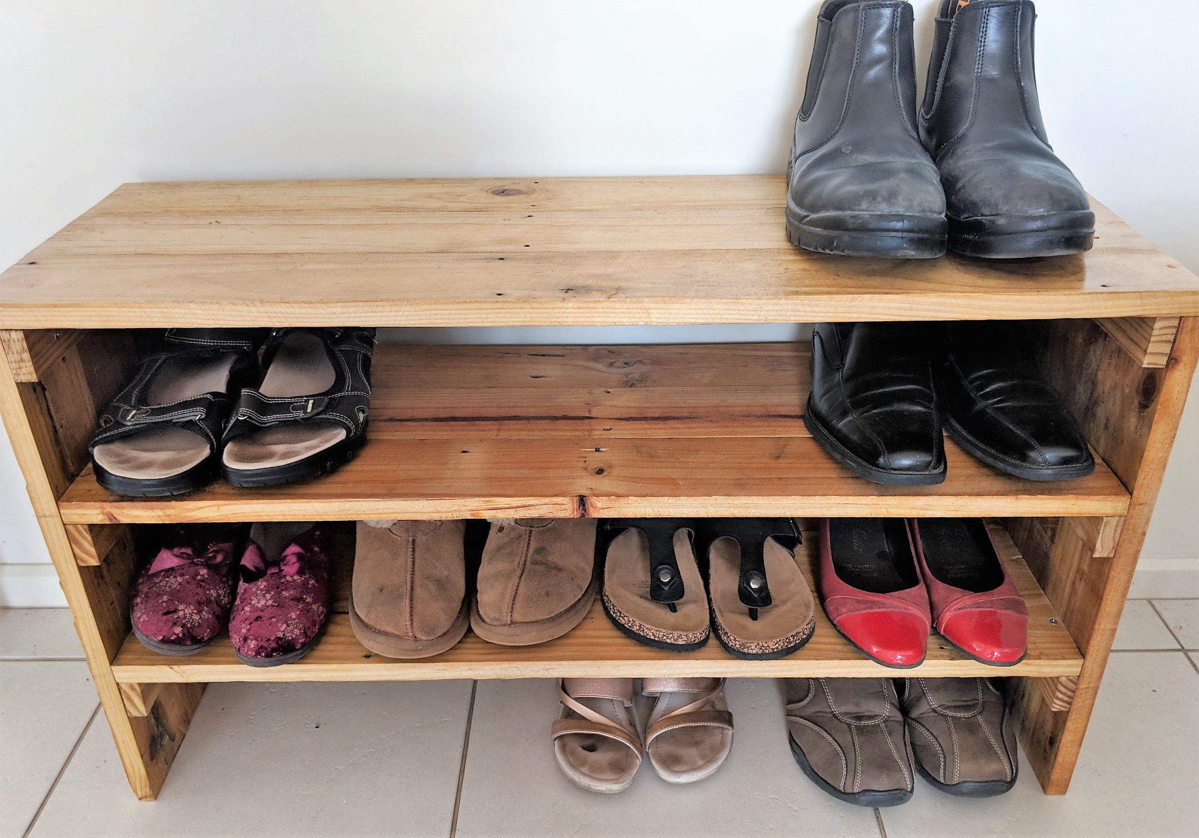 shelforganiser storagerack woodrack customwoodrack shoeshelftiers shoewoodbench woodfurniture shoestorage shoerack