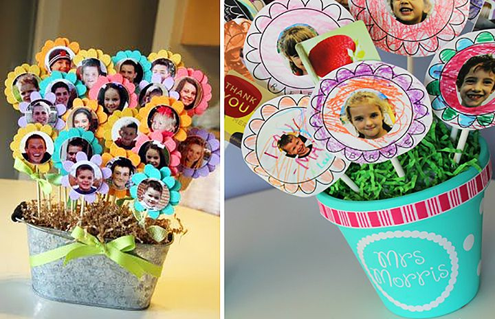 forkids handmadegift school diygift abbi_home withkids teachersday