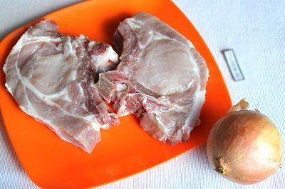 cookery sirloin steak cook ingredients