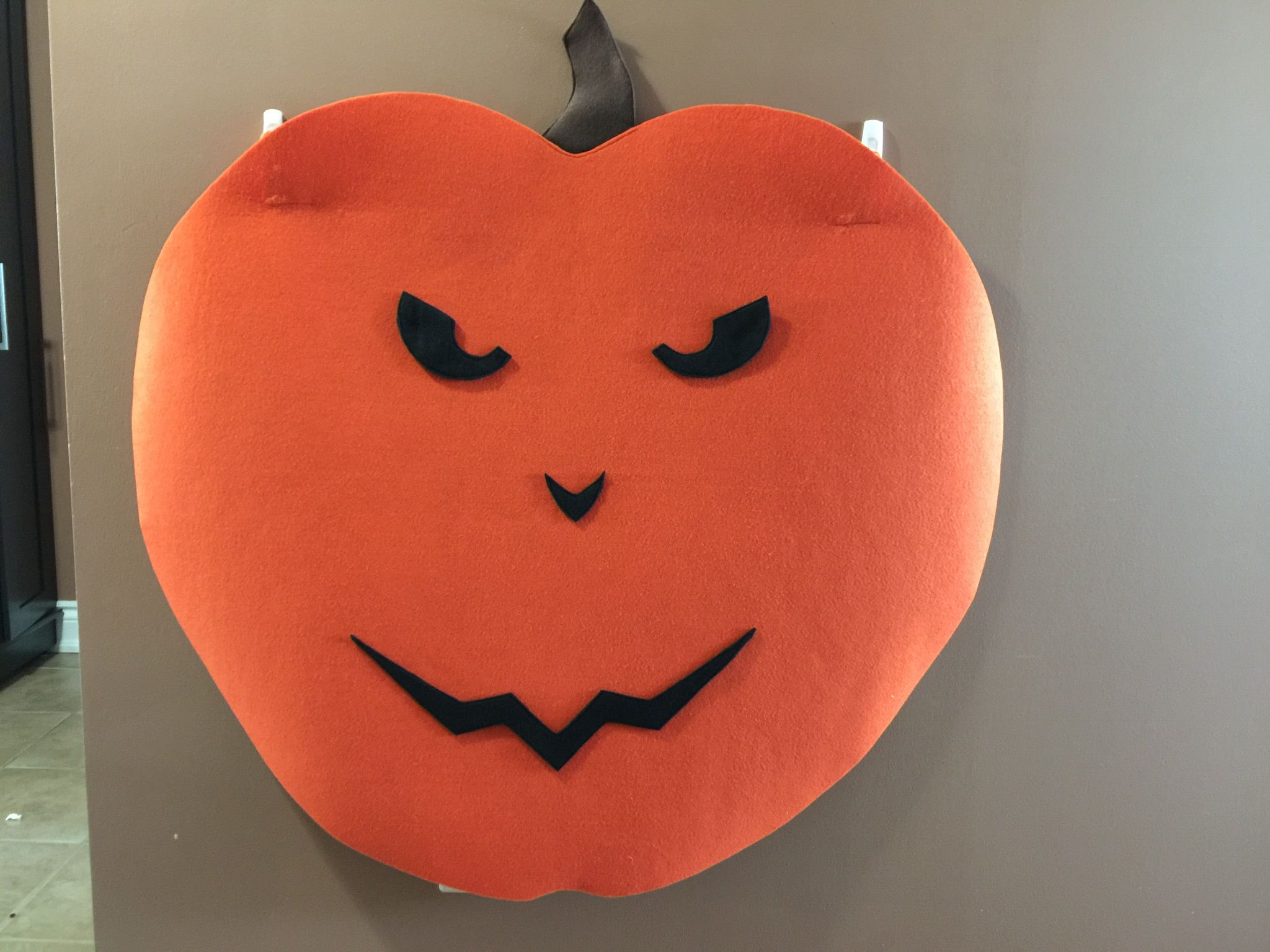 halloween dramatic_play jack_o_lantern