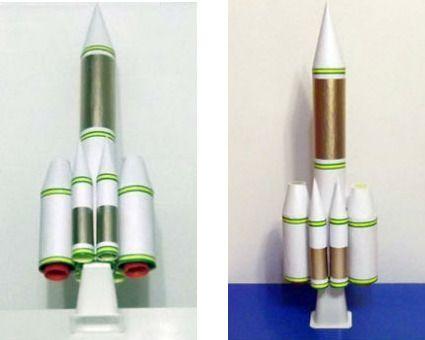creativity fantasy bright diy cosmicexpanse funnygames gameswithchildren rocket creativeidea handmade handicraft rocketmodelling space inspiration