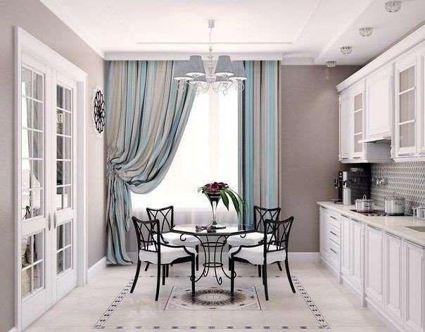 textile cozy modernart