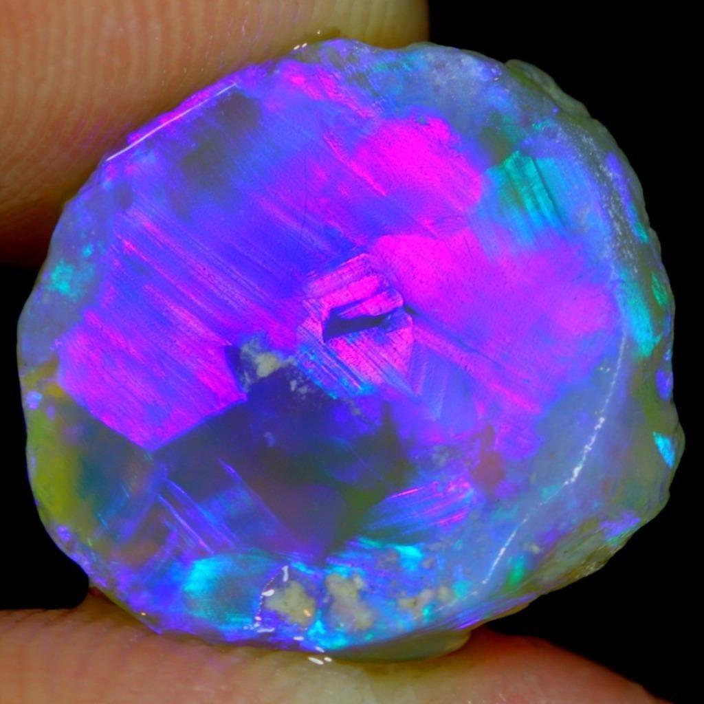 australian cabochon opal exclusive