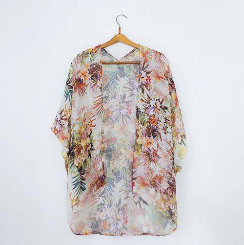 bathrobe make kimono clothing tailoring