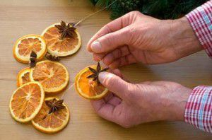 natural airfreshener freshener fragrance forhome diy homemade creativeidea handmade