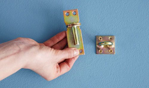 headboard furniture wooden handicrafts make