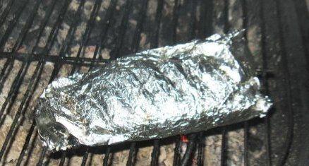 recipes mackerel cook cookery ingredients
