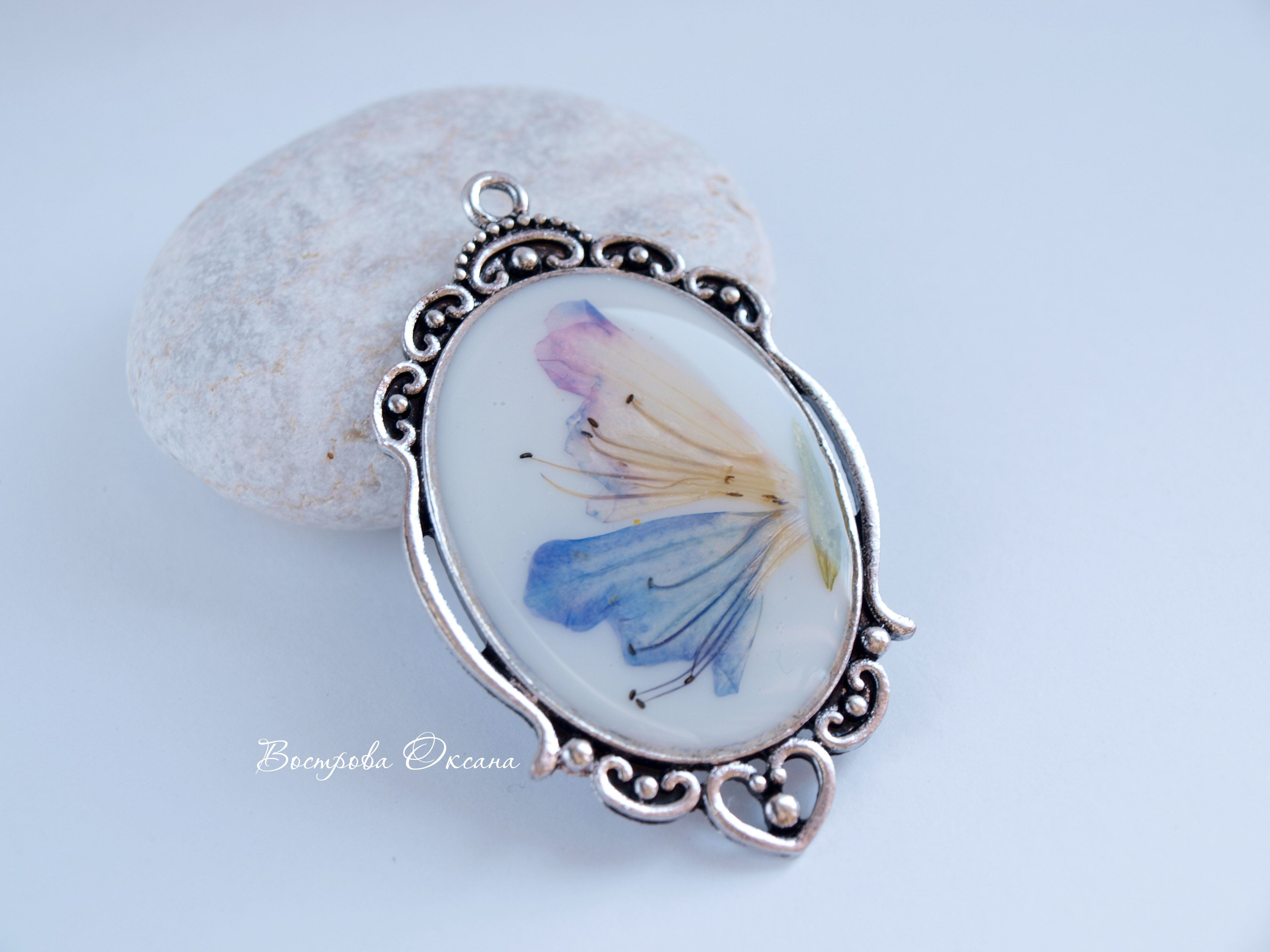 pendant gift butterfly jewelry exclusive