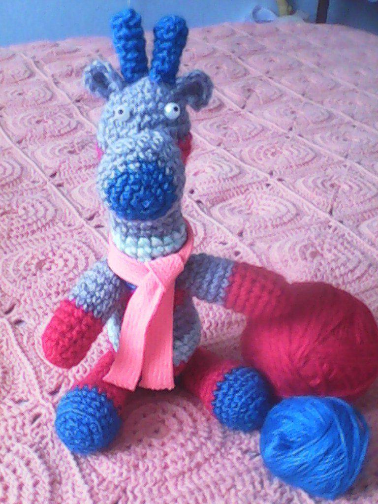 knit undertheorder